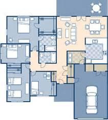 fort stewart housing floor plans floor plans