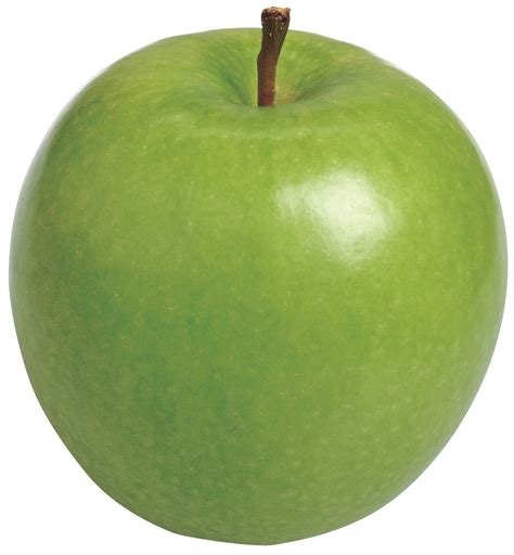 apple granny smith granny smith apples buy apples online buyfruit com au