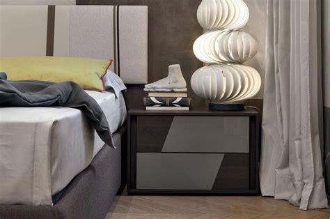 da letto moderna contemporanea camere da letto moderne legno camere da letto in legno