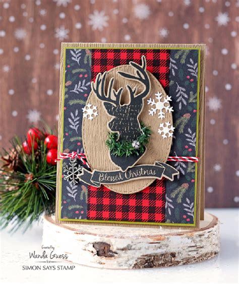 jolly diy christmas cards  spread joy   world