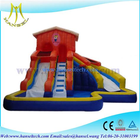 bounce house buy cheap bounce house for sale cheap 28 images aliexpress buy yard home used outdoor