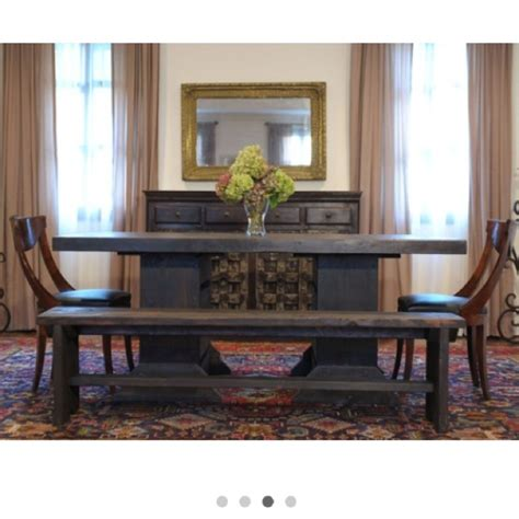 harvest dining room table harvest dining room table home sweet home pinterest