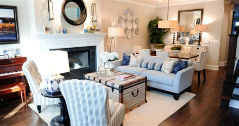 home decor mistakes biggest room decorating mistakes and how to fix them