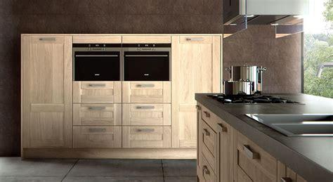 cuisine facade bois cuisine bois moderne truro sagne cuisines