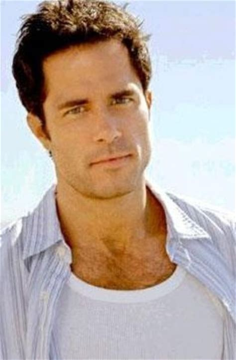 shawn christian shawn christian pinterest 17 best images about shawn