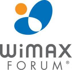 wimax wikipedia