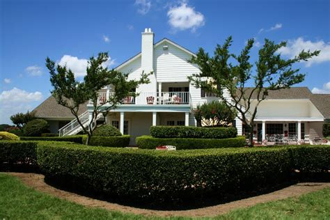 South Fork Ranch Texas | panoramio photo of southfork ranch parker texas u s a