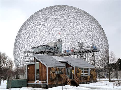 home design show montreal homeplanpageus montreal s biosphere environmental museum resides inside
