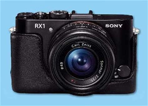 sony rx1 deals on 1001 blocks