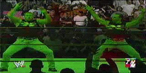 suck it gifs find & share on giphy