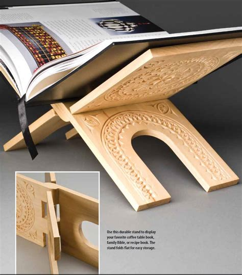How To Make A Book Out Of Cardboard And Paper - how to make book holder 9 marvellous furniture with how to