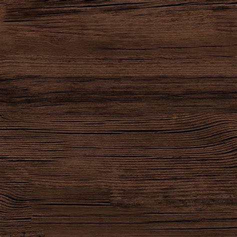 Holz Textur Dunkel by Wood Texture Seamless 04279