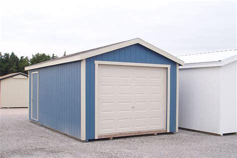 Garage Derby by Portable Car Garage Derby In Ks Kansas Outdoor Structures