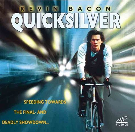 movie quicksilver soundtrack quicksilver 1986 pel 237 cula completa subt 237 tulos en