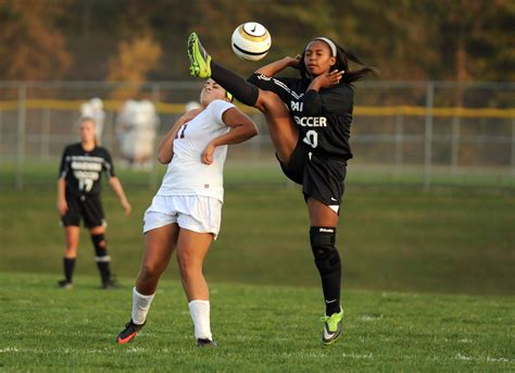 best soccer schools best of high school sports oct 28 nov 1 major prep