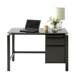 realspace desk realspace lake point outlet writing desk 28 7 8 quot h x 46 quot w
