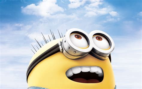 facebook themes minions despicable me 2 minions pictures movie wallpapers