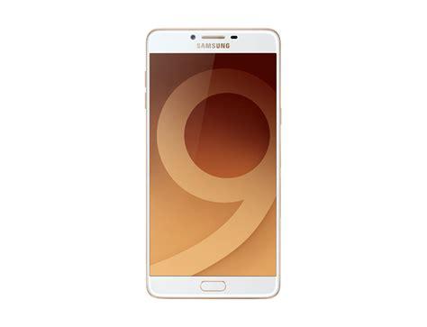Samsung C9pro samsung galaxy c9 pro price specs samsung india