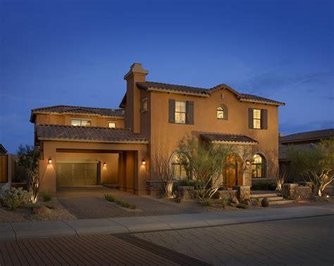 home design center scottsdale az windgate ranch scottsdale desert willow collection the