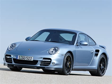 Porsche 997 Turbo Specs by Porsche 911 Turbo S 997 Specs 2010 2011 Autoevolution