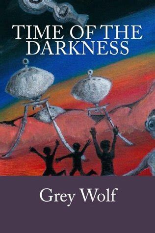 this time of darkness books read time of the darkness read books free