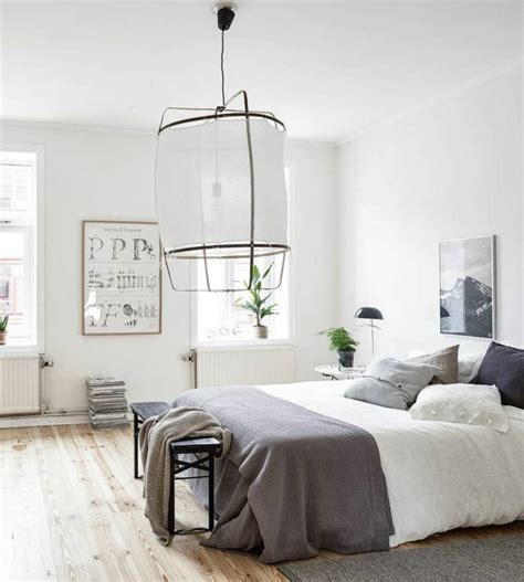 Scandinavian Bedroom On A Budget 5 Tips For A Scandinavian Style Bedroom On A Budget Uk