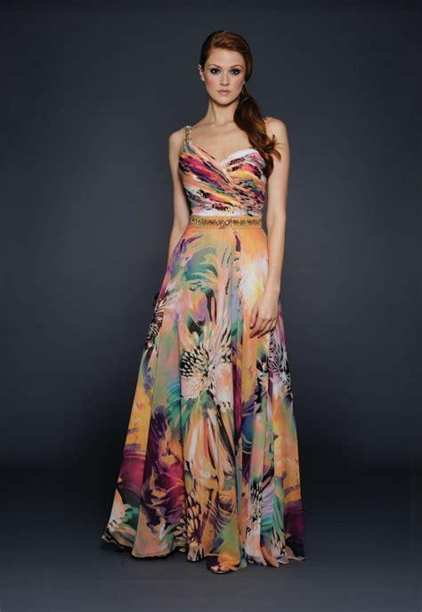 la longue monte de la robe longue d 233 t 233 65 belles variantes