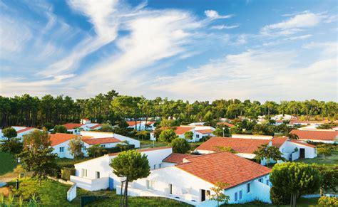 """Village Partenaire """"La Grande Baie"""" VTF Vacances"""