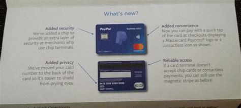 Sell Gift Card Paypal - guruofsales