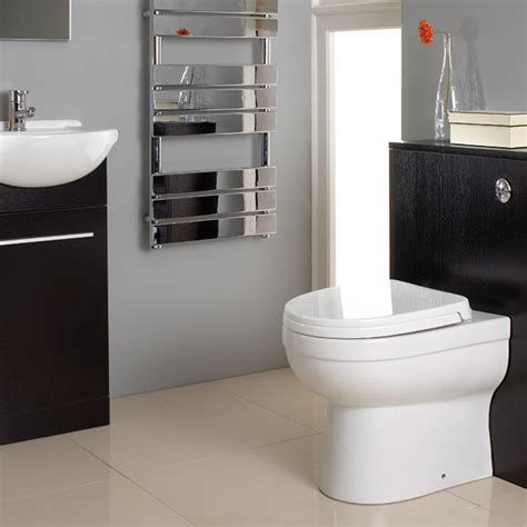 Bathroom Furniture Northern Ireland 30 Innovative Bathroom Furniture Northern Ireland Eyagci