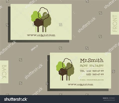 28 bio card template free business cards templates
