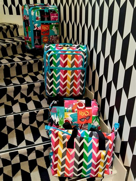 Rafe Bags At Target No Joke by 36 Best Images About Travel On Jets Bold And