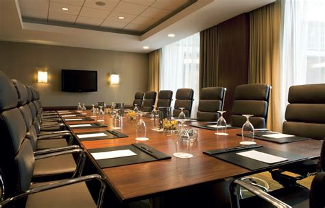 Board Room by Boardroom Quotes Quotesgram