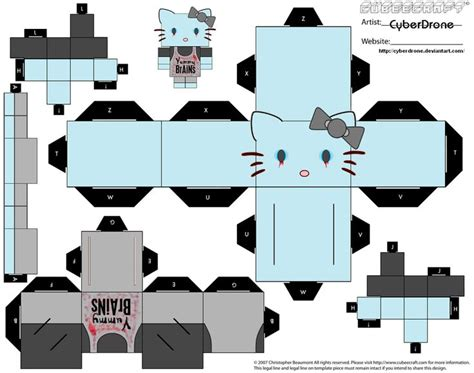 Hello Papercraft Template - 308 best images about paper on disney frozen