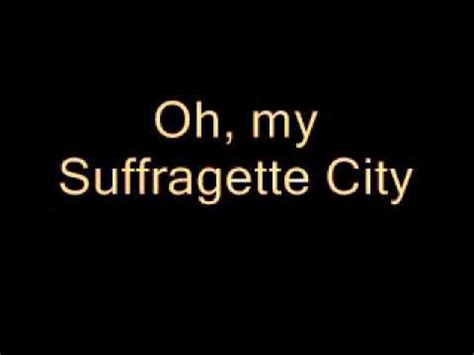 fuck yo couch lyrics suffragette city by david bowie lyrics youtube