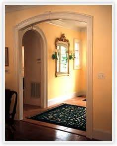 Arched Entryway 1000 Images About Arched Doorways On Pinterest Arches