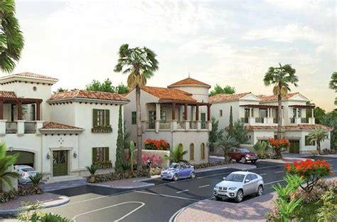 arabische immobilienmakler dubai h 228 user kaufen jumeirah golf estate immobilienmakler