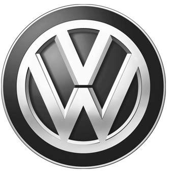 volkswagen logo black and white volkswagen wrc transmedia storytelling aperto