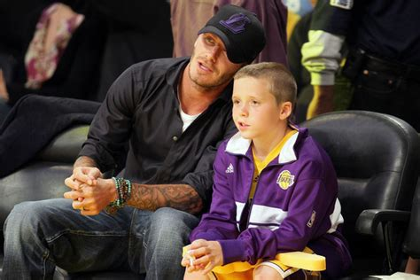 ritchie brothers lincoln nebraska los angeles lakers players