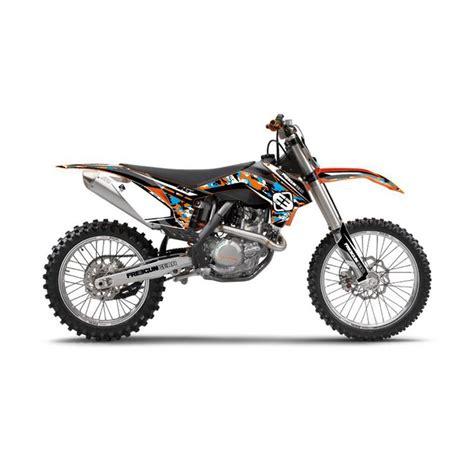 second motocross bikes uk dirtbike breaker motocross breaker and second autos