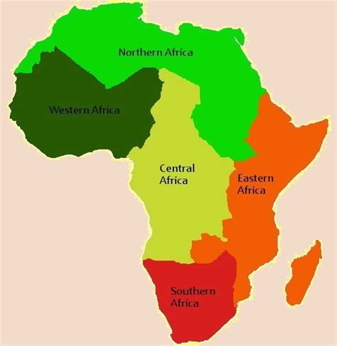 environmental challenges in africa apari innovative solutions to africa s environmental