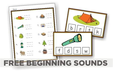 printable montessori sound book 1000 images about montessori free printables downloads