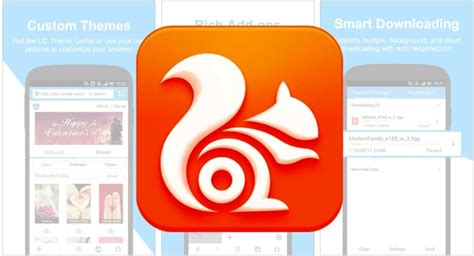uc browser version apk free uc browser 10 0 1 apk fast android browser free