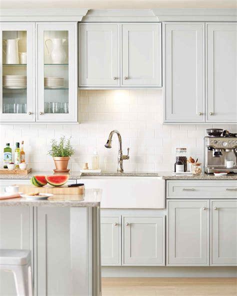 home renovation kitchen 13 common kitchen renovation mistakes to avoid martha stewart