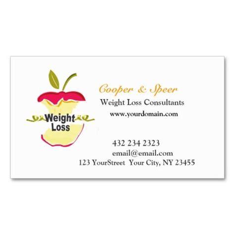 nutritionist business card templates unique original dietitian nutritionist business business
