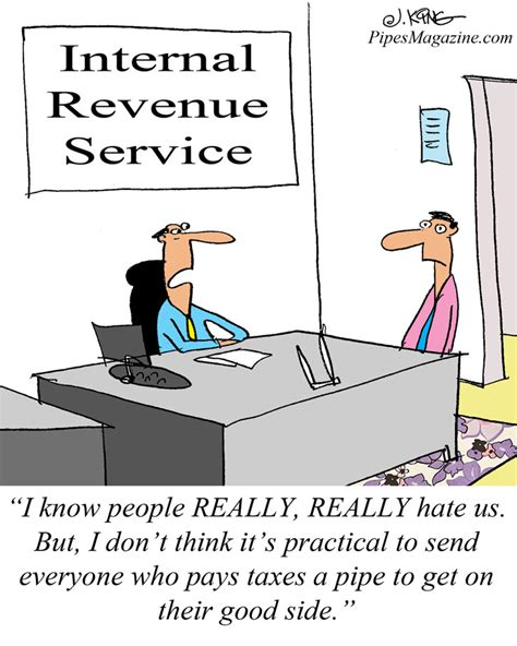funny cartoons with captions the best tax incentive ever the 1 source for pipes and