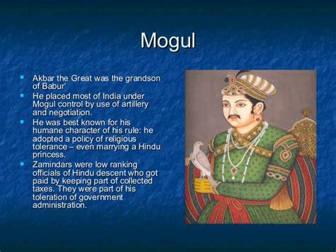 ottoman religious policy ottoman safavid and mughal empires