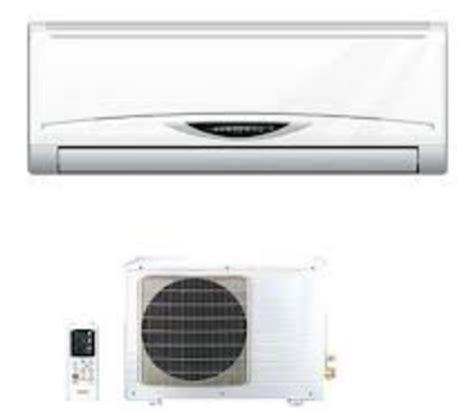 Kondensor Ac Lg komponen ac split air conditioner type split info elektro