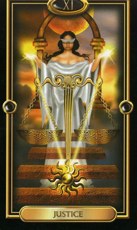 Justice E Gift Card - 17 best images about tarot 08 la justicia on pinterest lady justice the justice and