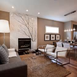 living room mocha design pictures remodel decor and ideas living room wall colors
